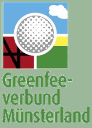 Logo Greenfeeverbund Münsterland